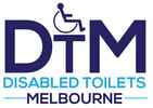 Disabled Toilets Melbourne